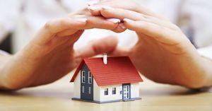 Как обезопасить себя и свой дом