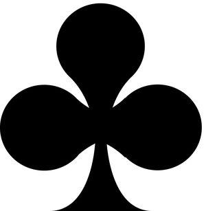 значение кресты