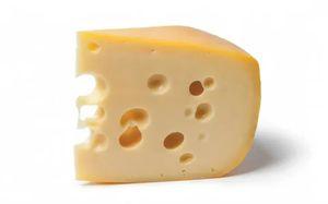 Аюрведический сонник о сыре