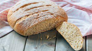 Гадание по хлебу на будущее