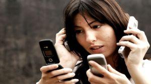 К чему снятся телефонные разговоры