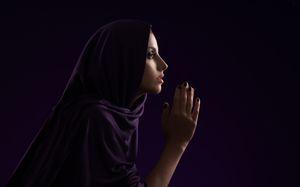 Как правильно молиться от алкоголизма