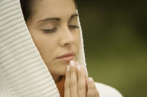 Какому святому молиться перед операцией
