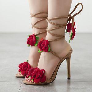 Красивая обувь во сне