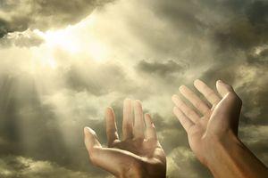 Меры предосторожности при призыве духов