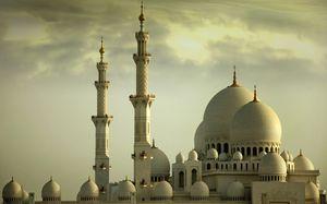 Мусульманские заговоры на все случаи жизни