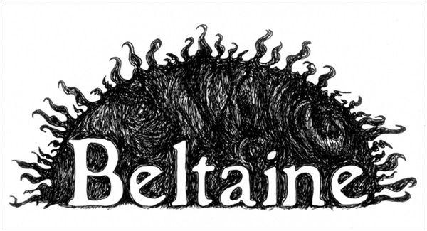 Праздник Белтайн
