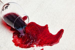 Приворот на менструальную кровь