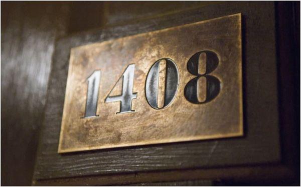 Пугающие истории с числом 666