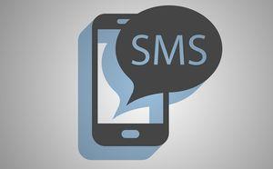 SMS-сообщения во сне