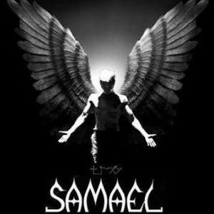 Самаэль