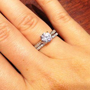 Обручальное кольцо во сне женатому мужчине thumbnail