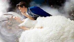 Снятся веселые свадебные гулянья