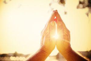 Важные моменты чтения молитвы