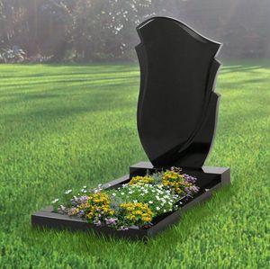 Видеть надгробие на кладбище во сне