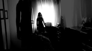 баку пожиратель снов фото