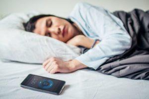 к чему снится телефон