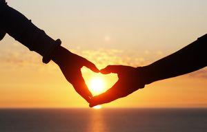 как сделать подклад на любовь