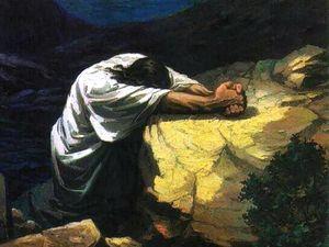 Молиться Живые Помощи