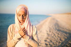 мусульманские заговоры на любовь