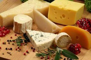 почему снится сыр