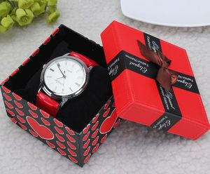 подаренные часы