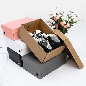 подарок обувь