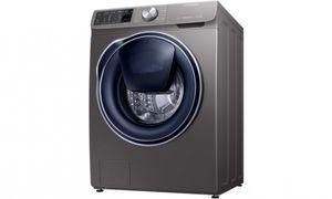 приснилась стиральная машина-автомат