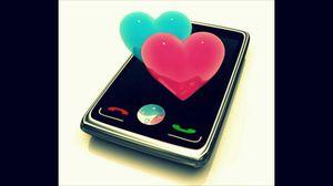 приворот на звонок любимого