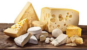 раздаешь сыр во сне