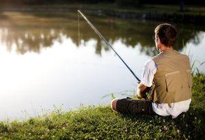 снится ловля рыбы