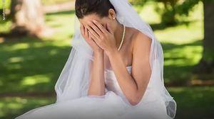 свадьба во сне