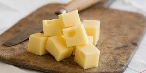 сыр по Соннику Юноны