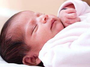 видеть младенца во сне