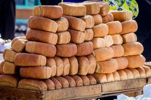 видеть много хлеба во сне