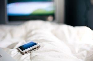видеть телефон во сне