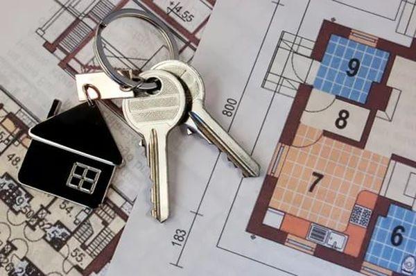 заговор чтобы продать квартиру