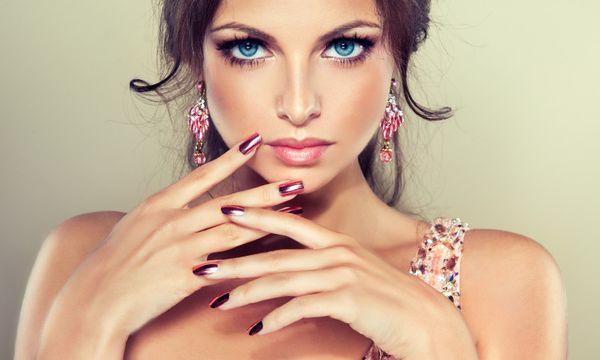 заговоры на красоту и превлекательность