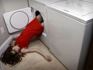 значение стиральной машины во сне